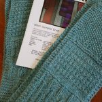 Begginer Knitting Projects Learning Beginner Beyond Knitting Fri Day