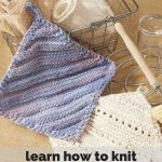 Begginer Knitting Projects Learning Beginner Knitting Project Ideas Crochet And Knit