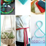 Begginer Knitting Projects Learning Knitting For Beginners A Roundup Of 20 Easy Knitting Projects