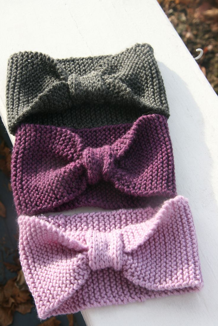 Begginer Knitting Projects Learning Learn Easy Patterns Easy Knitting Projects Thefashiontamer