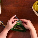 Continental Knitting Tutorial Videos Get The Scoop On Continental Knitting