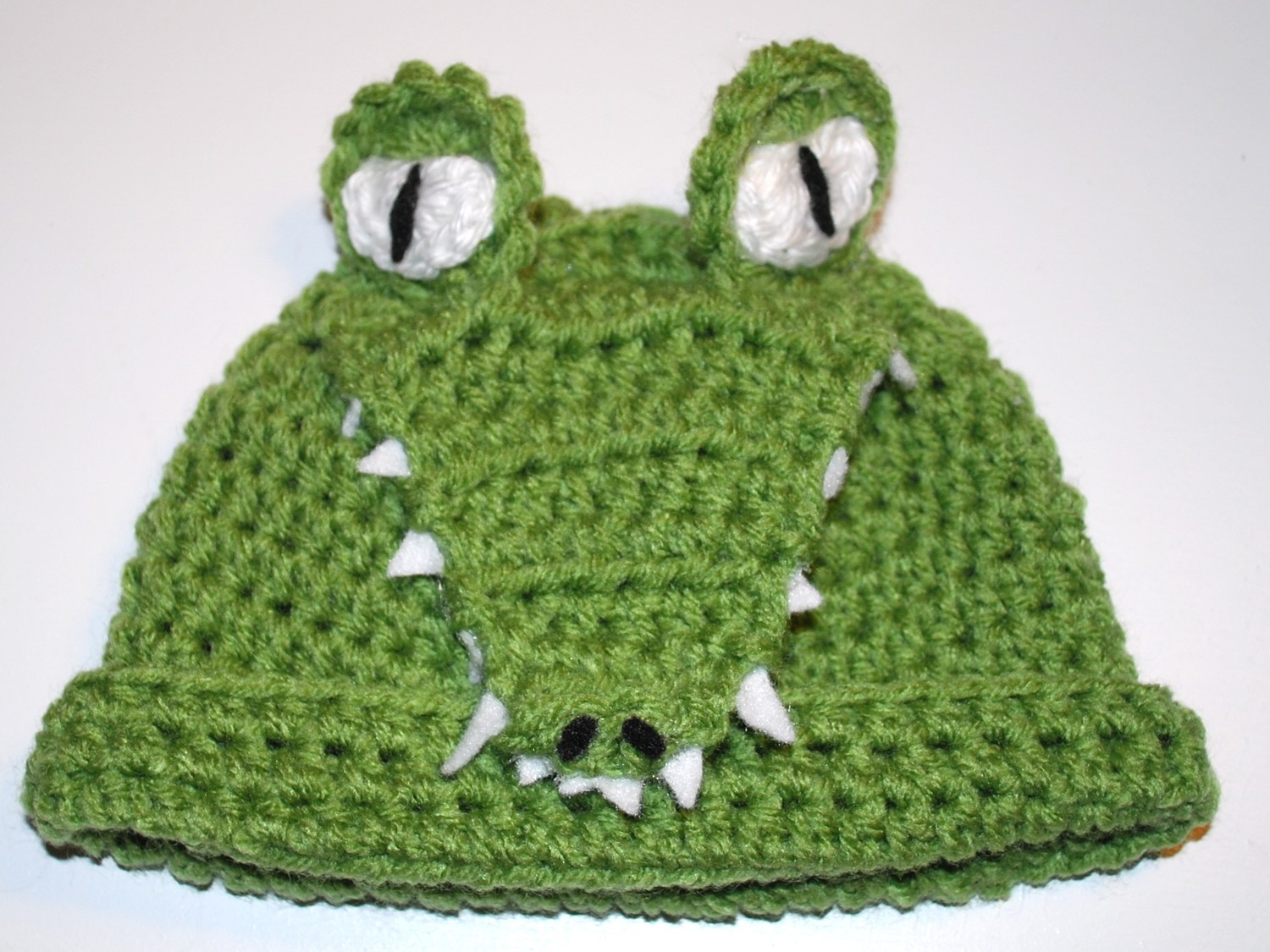 Crochet Alligator Hat Alligator Hat Ba Ideas Pinterest Crochet Hats Crochet And Hats