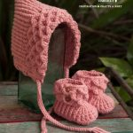 Crochet Alligator Hat How To Crocodile Stitch Crochet Lots Of Great Patterns To Try