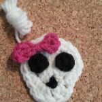 Crochet Applique Patterns Free Simple Appliques Archives Crafterchick Free Crochet Patterns And Projects