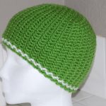 Crochet Beanies For Men 25 Easy And Free Patterns To Make A Mens Crochet Hat Guide Patterns