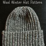 Crochet Hat Patterns Crochet Hat 4 Crafts Crochet Knitting Both Paid Free