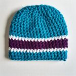 Crochet Hat Patterns Find A Mens Crochet Hat Pattern For Any Dude In Your Life