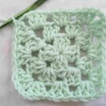 Crochet Patterns Free 13 Free Crochet Afghan Patterns