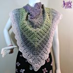 Crochet Patterns Free A New Wrap W Red Heart Its A Wrap Rainbow Yarn Jessie At Home