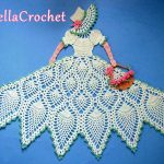 Crochet Patterns Free Bellacrochet Sweet Southern Belle A Free Crochet Pattern For You