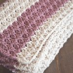 Crochet Patterns Free Chunky Crochet Throw Leelee Knits Free Crochet Pattern