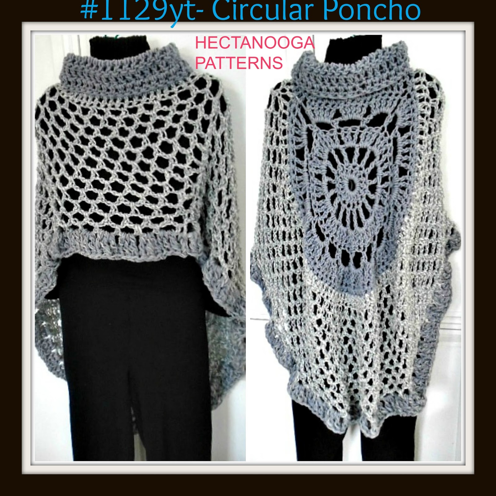 Crochet Patterns Free Hectanooga Patterns Free Crochet Pattern Asymmetrical Circular