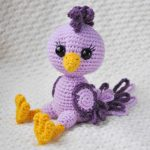 Crochet Patterns Free Sleeping Unicorn Pony Crochet Pattern Amigurumi Today