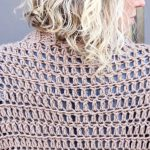 Crochet Patterns Free The Cocoon Cardigan Free Crochet Pattern 17 Make Do Crew