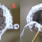 Crochet Sphere Tutorials Free Pattern Cats Favorite Toy Crocheted Balls From A T Shirt