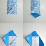 Envelope Origami Letters Image Result For Envelope Fold Design Envelopes Pinterest
