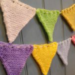 Knitting Patterns Easy Ones Easy Knitting Patterns For Beginners Beyond Scarves