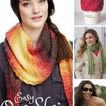 Knitting Patterns Easy Ones The Quickest One Skein Patterns Youll Ever Knit One Skein