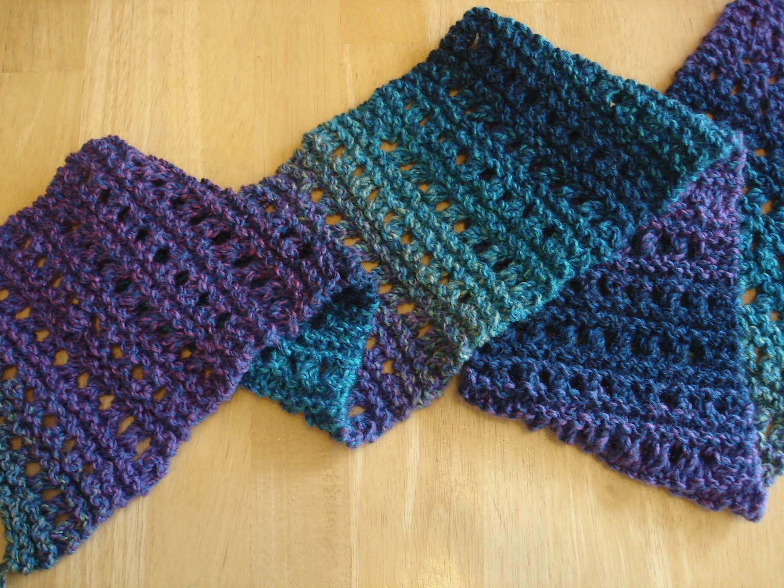 Knitting Patterns Easy Scarf Cool Easy Scarf Knitting Patterns Instructions Free Knitting Pattern