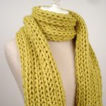 Knitting Patterns Easy Scarf Woolen Scarf Knitting Patterns Photos Of Free Easy Scarf Knitting
