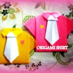 Origami Crafts Decoration Diy Crafts For Decoration Origami 3d Gifts