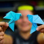 Origami Projects For Kids Origami For Kids Archives Art For Kids Hub