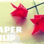 Paper Origami Step By Step Origami Archives K4 Craft