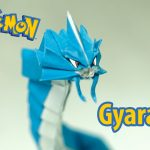 Pikachu Origami 3d How To Make A Pikachu Origami 3d Gifts
