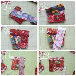Sew Potholders Pot Holders Christmas Potholders Tutorial Life Sew Savory