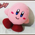 Sewing Plushies Tutorials Kir Plushie How To Make A Kir Plushie Sewing On Cut Out