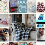 Sewing Project Ideas 14 Flannel Sewing Project Ideas Tips Sewing Patterns Tutorials