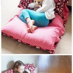 Sewing Project Ideas 72 Crafty Sewing Projects For The Home