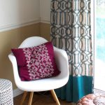 Sewing Project Ideas Beginner Sewing Projects Learning Simple Diy Window Treatments