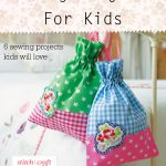 Sewing Project Ideas Sewing Projects For Kids Sewandso