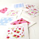 Sewing Scrap Projects How To Make Fabric Scraps To Toys Easy Sew Memory Game Applegreen Cottage