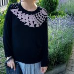 Sewing Upcycled Clothing Easy Diy Diy Upcycled Clothing No Sew Old Shirt Makeover
