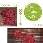 Sewing Upcycled Clothing Easy Diy Ideas To Upcycle Old Clothes