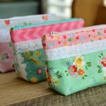 Sewing Vinyl Bags Zipper Pouch My Favorite Zipper Pouch Bags And Purses Pinterest Zipper