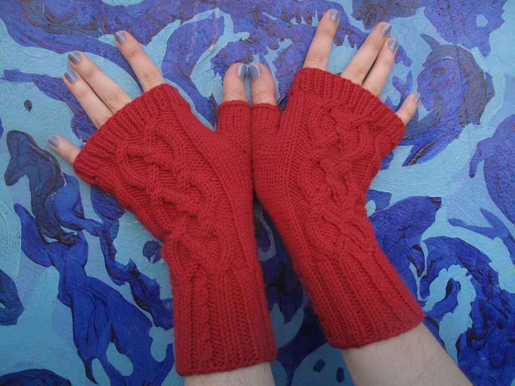 Aran Knitting Patterns Free 10 Free Aran Knitting Patterns On Craftsy