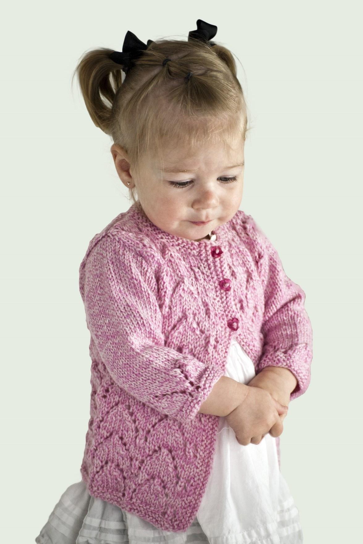 Aran Knitting Patterns Free 3 Free Valentines Sweaters Knitting Patterns Loveknitting Blog