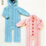 Aran Knitting Patterns Free 4500 Hayfield Ba Aran Hat Balaclava Beret Helmet Knitting