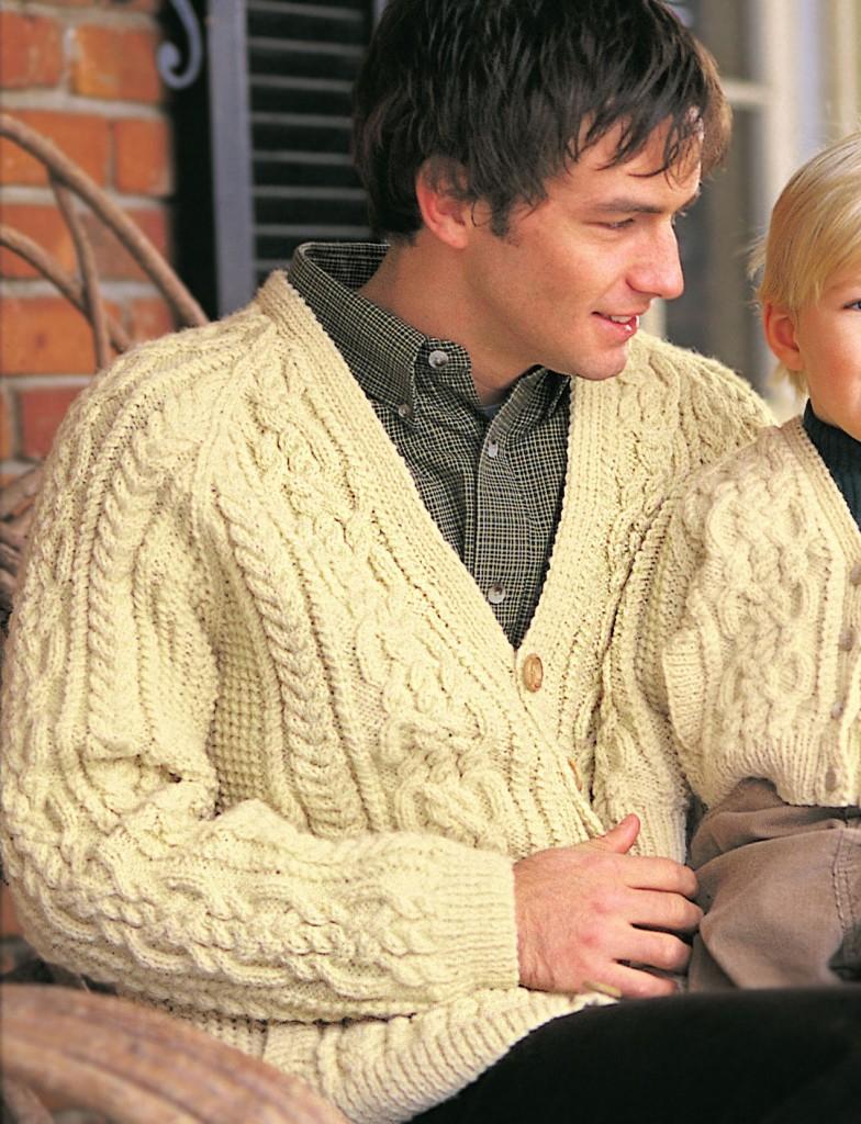 Aran Knitting Patterns Free Elegant Mens Aran Knitting Patterns Free Patons Grandad Cardigan