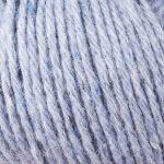 Aran Knitting Patterns Free Felted Tweed Aran Knitrowan