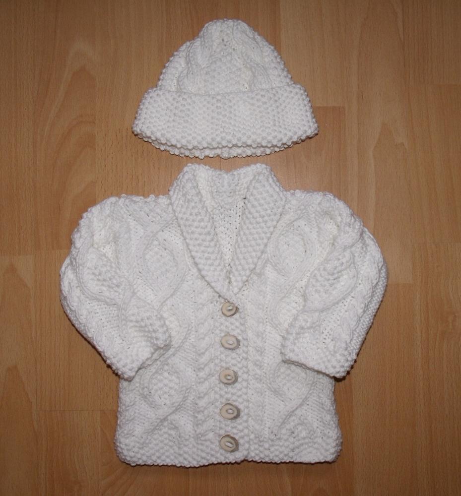 Aran Knitting Patterns Free Free Aran Knitting Patterns For Children Crochet And Knit