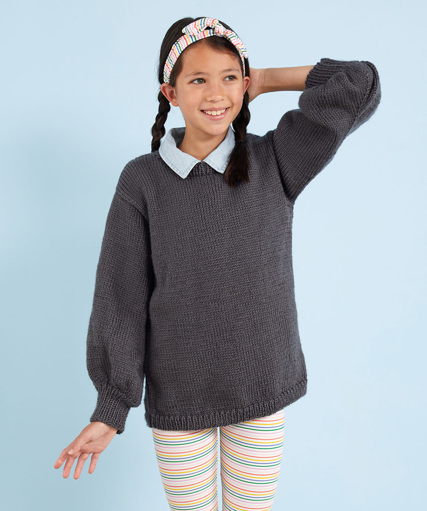 Aran Knitting Patterns Free Free Knitting Patterns For Children Sweaters Patterns Knitting