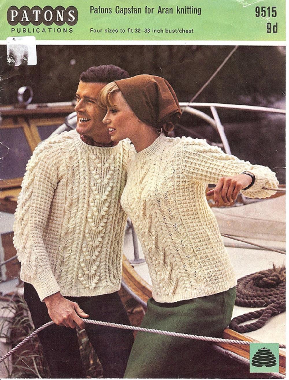 Aran Knitting Patterns Free Patons Aran Knitting Patterns Crochet And Knit