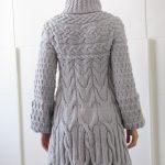 Aran Knitting Patterns Free Things To Know About Aran Knitting Patterns Cottageartcreations