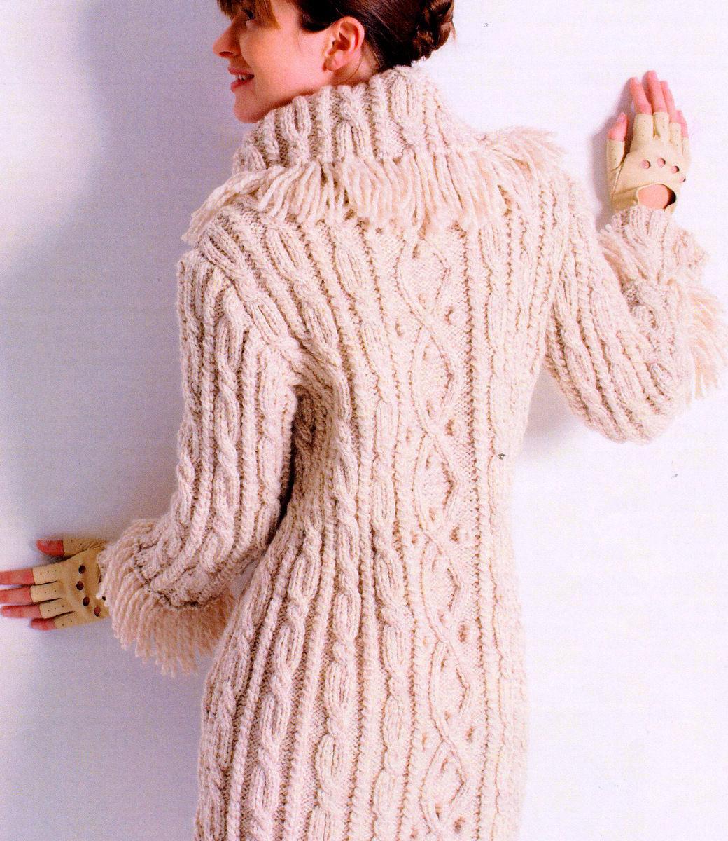 Aran Knitting Patterns Free Various Patterns On Knitting Aran Knitting Patterns