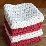 Begginer Crochet Patterns Free Chic Easy Beginner Crochet Patterns Free Top 10 Free Easy Crochet