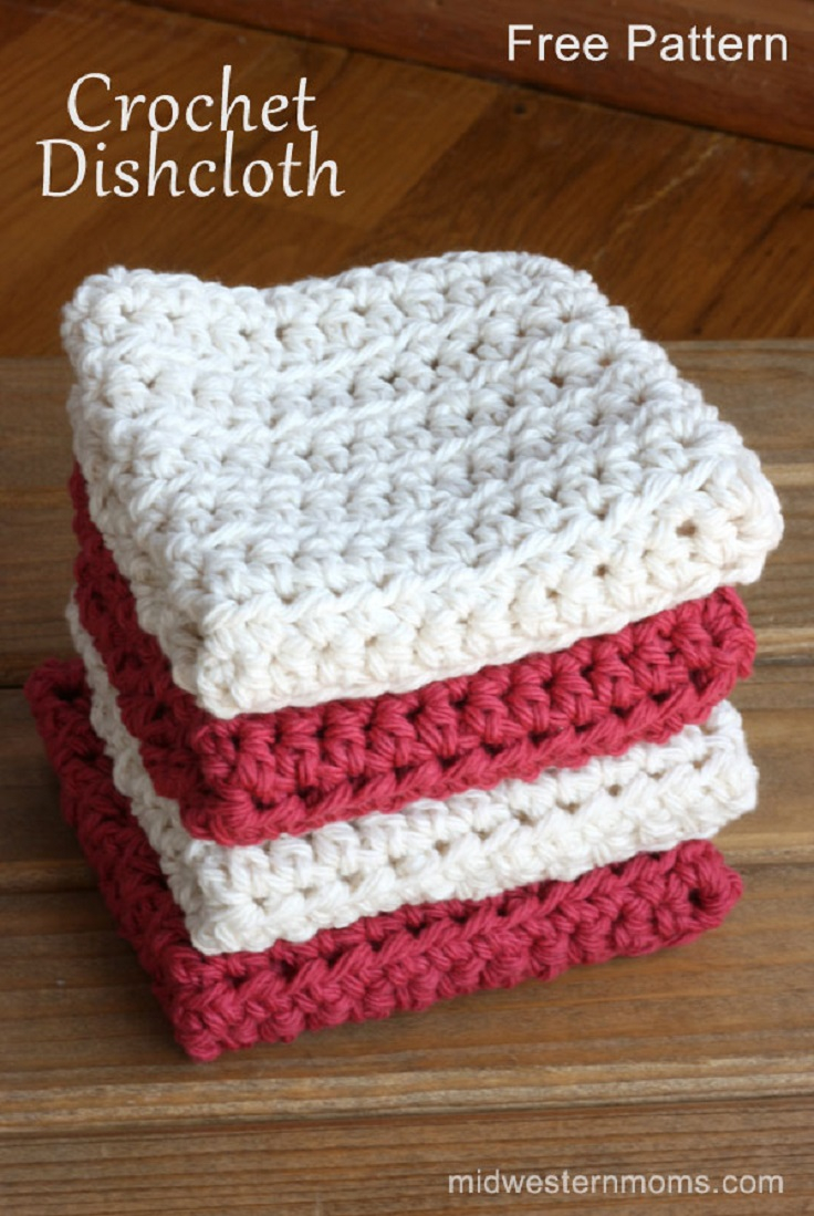 Begginer Crochet Patterns Free Chic Easy Beginner Crochet Patterns Free Top 10 Free Easy Crochet